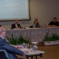 """CNBB define tema da CF 2019: """"Fraternidade e políticas públicas"""""""