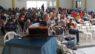 Mutirão de Oficinas leva formação para agentes de pastoral dos vicariatos Jardim São Paulo e Várzea