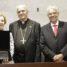 Alepe homenageia jubileu da Renovação Carismática