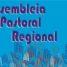 Pastorais do Regional NE2 se encontram em assembleia na Paraíba