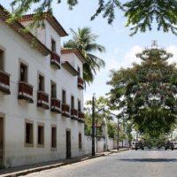11ª Primavera dos Museus celebra os 40 anos do Museu de Arte Sacra de Pernambuco