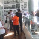 Casa Museu Dom Helder participa da 11ª Primavera dos Museus do Recife