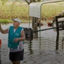 Igreja Católica nos Estados Unidos se movimenta para ajudar as vítimas do Furacão Irma