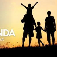Rádio Olinda estreia nova grade de programação dia 11