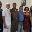 Arquidiocese recebe reunião do Fórum da Diversidade Religiosa em Pernambuco