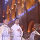 Santuário dá início à novena dos 300 anos de Aparecida