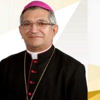 Papa Francisco nomeia bispo para a diocese vacante de Campina Grande/PB