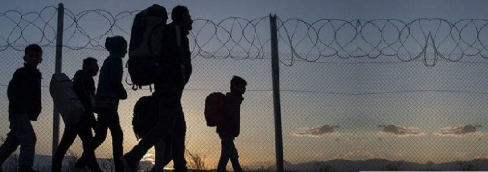 XIII Encontro da RedeMir aprofunda os desafios dos refugiados no Brasil e no mundo