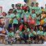 Vicariato Cabo convida Infância e Adolescência Missionária para 2º Encontrão dia 29/10