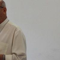 Arquidiocese lança Diretório Litúrgico-Sacramental em parceria com as edições Paulinas