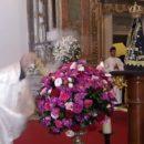 Padre Rinaldo Pereira celebra 15 anos de ministério presbiteral no dia de Nossa Senhora Aparecida