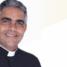 Papa Francisco nomeia bispo para a vacante diocese de Guarabira (PB)