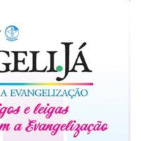 Ano do Laicato é o tema da Campanha para Evangelização de 2017 da CNBB