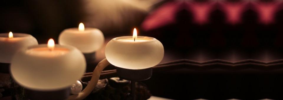 Preparação para o Natal deve ser caminho para encontro com Cristo