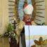 Igreja abre o Ano Nacional do Laicato na Festa do Cristo Rei