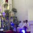 Dom Fernando preside missa de encerramento da festa de Nossa Senhora da Apresentação da Escada
