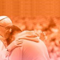 Na Jornada Mundial dos Pobres, o papa Francisco pede obras concretas e não apenas palavras