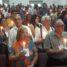 Arquidiocese conclui assembleia com planejamento pastoral para 2018