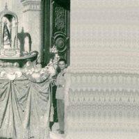 Arquidiocese de Aparecida vai celebrar 60 anos