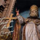 Reabertura Concatedral São Pedro dos Clérigos (27/12)