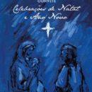 Celebrações de Natal e Ano Novo da paróquia Madre de Deus (Recife Antigo)