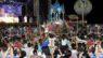 Procissão e missa marcam encerramento da festa no Santuário de Nossa Senhora da Conceição