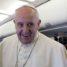 Papa diz a jornalistas que chorou com os imigrantes muçulmanos de Bangladesh