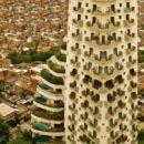 Estudo da Oxfam aponta que super-ricos ficaram com 82% da riqueza gerada no mundo em 2017