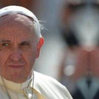 Papa convoca para Jejum e Oração pela Paz no dia 23 de fevereiro