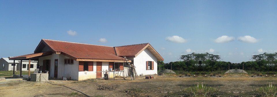 Arquidiocese inaugura Fazenda da Esperança de Jaboatão no dia 1º de março