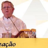 Papa Francisco nomeia novo bispo para a diocese de Lages (SC)