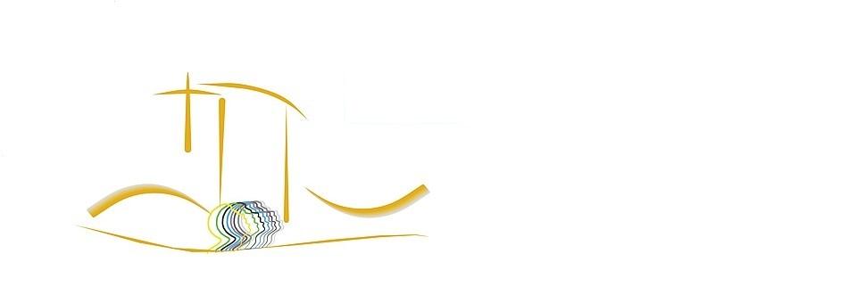 Escola Arquidiocesana de Fé e Política está com inscrições abertas até 16/03
