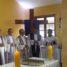 Abertura da Campanha da Fraternidade 2018 mobiliza fiéis na Fazenda da Esperança de Jaboatão